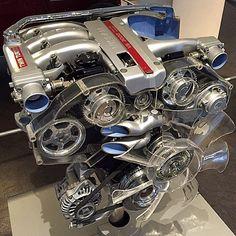 #datsun #nissan #cars #boost #240z #260z #280z #280zx #300zx #350z #370z #s30 #s130 #z31 #z32 #z33 #z34 #fairladyz #zcar #nismoz #nismo #flush #fitment #racecar #turbo #twinturbo #drivetastefully #drift #track #jdm