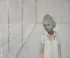 EDITH SNOEK: (2011) Collages, Etchings, Book Illustration, Contemporary Artists, Childhood, Faces, Clay, Portraits, Random