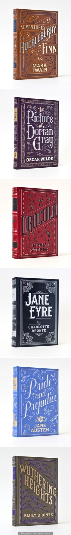 Jessica Hische book cover design