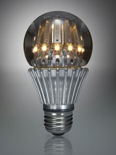 Cool Light Bulbs cool looking light bulbs - home design