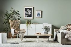 Have a wonderful weekend! | Imagine escaping to a soothing scandi-meets-coastal retreat....| Pictured: Tango butterfly occasional chair, Flinders angled coffee table, Shelter plus stool, Aura plait rug, Vittoria charlie sofa, Barnet spark cushion, Piper velvet cushion and knit throw | Tap for accessories | #GlobeWest #contemporary #scandinavian #furniture #interiorinspo #DistinctiveLiving