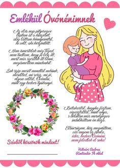 Kindergarten Graduation, Winnie The Pooh, Poems, Advent, Gifts, Summer, Inspiration, Dolphins, Kiss
