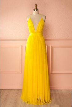 Hello! If you request some other details or have other questions, please feel free to contact us for help! 1. Condition: New Without tags Brand: Handmade Size: standard size This dress can be custom made, there are no extra cost to do custom size and color. if dress is custom made, we need