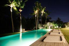 Magical Grand Villa, Luxury House in Canggu, Bali