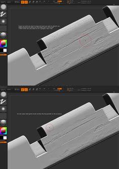 alec-moody-tutorial-6.jpg (1348×1920)