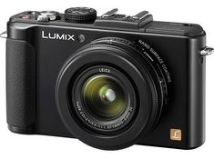 10 Best Point and Shoot Cameras of 2016 Read More  http://dslrbuzz.com/best-point-and-shoot-cameras/