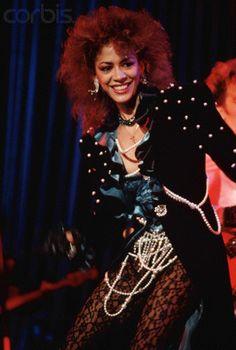 Sheila E Glamorous Life | Sheila E 80s Sheila e. Mocha, Sheila E, Prince Images, Rick James, Ben Hardy, Roger Nelson, Prince Rogers Nelson, Vogue, Purple Reign