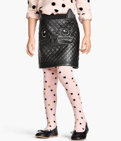 Skirt by H&M Kids 1-8 yrs