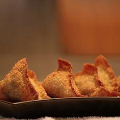Shingara (Samosa), Recipe, Indian Food recipe, Vegetarian recipe