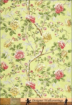 Sneak Preview - Claridge House  [NEW-10130] Sneak Peak - Claridge House   DesignerWallcoverings.com  - Your One Stop Showroom for Custom, Natural, & Specialty Wallcoverings   Largest Selection of Wall Papers   World Wide Showroom   Wallpaper Printers