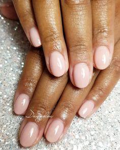 Classy short nails #nailartist#nailart#amsterdam#nailpro#nailart#nailsalon#nailsonpoint#nail#onfleek#nailstagram#nailsdone#nails2inspire#nailshop#nailstyle#nailsoftheday#nailsalon#acrylic#nailsart#nailsaddict#nailsofinstagram#instagood#pretty#acrylicnails#girl#getyoursdone#art#Nailsbydayni#nailsonfleek#nailsmagazine