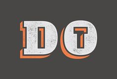 do it logo