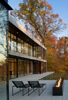/the-wissioming2-house-by-robert-m-gurney-architect-08.jpg