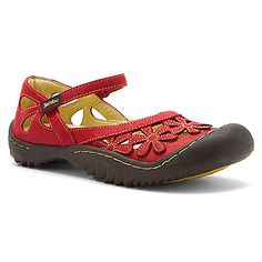 Jambu+Blossom+found+at+#OnlineShoes