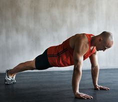 The+10-Minute+HIIT+Workout+to+Target+Abs
