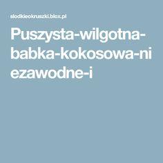 Puszysta-wilgotna-babka-kokosowa-niezawodne-i