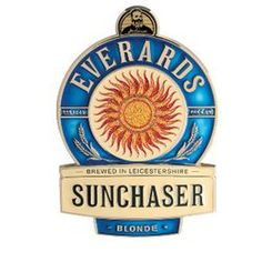 Image result for everards sunchaser