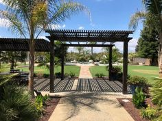 custom patio covers, pergolas, barbecue islands, concrete & masonry, and sunrooms Central Valley, Sunrooms, Craftsman, Gazebo, Construction, Outdoor Structures, Island, Courtyards, Artisan