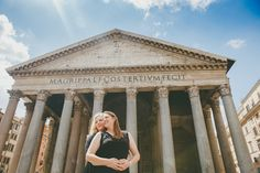 #samesexengagementpictures #lesbianengagement #engagement #italy #rome #loveislove #lovewins #marriageequality #equality #lesbianwedding #twogirlsgettingmarried #maisonpestea