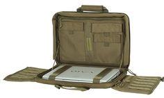 voodoo tactical laptop case