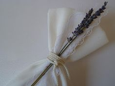 craft room - γάμος, βάπτιση, διακόσμηση: vintage γάμος