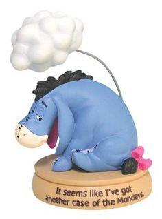 eore winnie the pooh eeyore quotes * eore winnie the pooh eeyore . eore winnie the pooh eeyore drawing . eore winnie the pooh eeyore cute . eore winnie the pooh eeyore quotes . eore winnie the pooh eeyore wallpaper Piglet Quotes, Winnie The Pooh Quotes, Disney Winnie The Pooh, Eeyore Pictures, Teddy Bear Names, What Is Birthday, Disneyland, Images Disney, Thoughts