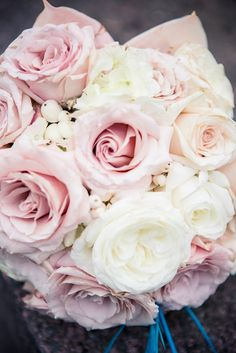 blush rose bouquet   Genesee Country Village and Museum Wedding by Selah Images | Wedding Flowers by Stacy K Floral | NY Wedding Florist