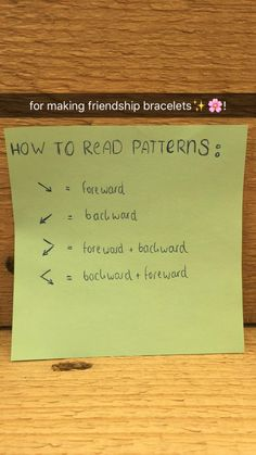 To Make Alphabet Friendship Bracelets - DIY Jewelry - ., How To Make Alphabet Friendship Bracelets - DIY Jewelry - ., How To Make Alphabet Friendship Bracelets - DIY Jewelry - . Diy Bracelets Easy, Thread Bracelets, Embroidery Bracelets, Summer Bracelets, Bracelet Crafts, Beaded Bracelets, String Bracelets, Braclets Diy, Ankle Bracelets