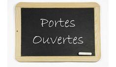 APB - Journées Portes Ouvertes 2013 dans les universités et les IUT d'Ile de France