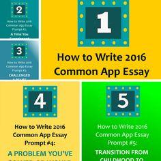 Best     College application essay ideas on Pinterest   College