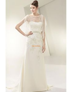 Brautkleider Enzoani BT14-19 Beautiful 2014