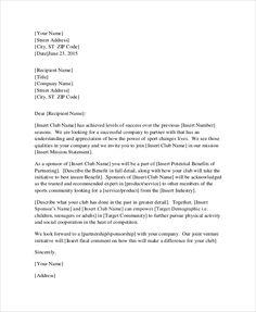 e3ef697067914f24349fc2ec8bd473e1 Template Letters Proposal Decline on debt proposal letter, reject proposal letter, renewal proposal letter, rfp rejection letter, change proposal letter, proposal refusal letter, request for proposal rejection letter, vendor rejection letter, decline business proposal, increase proposal letter, decline position letters samples, parts of a proposal letter, polite rejection letter,