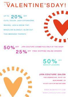 valentine's day spec