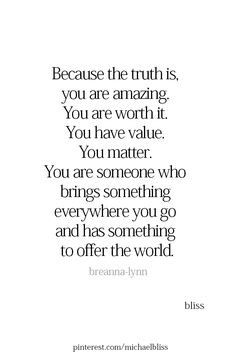 Inspirational Quotes For Women, Meaningful Quotes, Motivational Quotes, True Love Quotes, Great Quotes, Me Quotes, Boss Lady Quotes, Woman Quotes, Empowerment Quotes