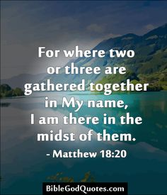 """Bible Verses--""""Teaching them to observe all things whatsoever I have commanded you: and, lo, I am with you always, even unto the end of the world. Bible Verses Quotes, Bible Scriptures, Quotes About God, Lord And Savior, Spiritual Quotes, Word Of God, Christian Quotes, Wise Words, Gods Love"""