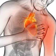 Arrabbiarsi fa venire un infarto: il motivo spiegato da una ricerca internazionale #infarto #ricerca