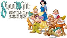 snow white - Cerca con Google