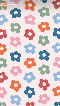 wallpaper ideas 🤍 flower wallpaper 🤍 iPhone wallpaper 🤍