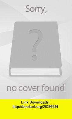 The Visual Display of Quanitative Information Edward R. Tufte ,   ,  , ASIN: B005KDH5MI , tutorials , pdf , ebook , torrent , downloads , rapidshare , filesonic , hotfile , megaupload , fileserve