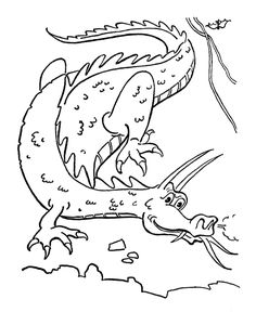mythical creatures sea serpent | ideas for the house | pinterest ... - Mythical Creatures Coloring Pages