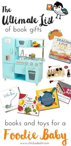 202 Best Baby Presents Images In 2020 Baby Presents