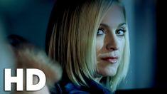 Madonna Music Videos, Madonna Albums, Together Lyrics, Me Too Lyrics, Dance Choreography, Album Releases, Music Albums, Original Song, World Music