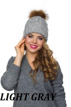 I Speak Fluent Movie Quotes Knit Hat Beanies Cap Cool Unisex Winter