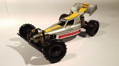 Rc Cars, Monster Trucks, Racing, Models, Vehicles, Vintage, Running, Templates, Auto Racing