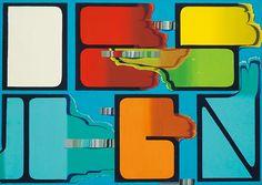 美術への確実な一歩に|新宿美術学院|芸大・美大受験総合予備校|2016年度 入試再現作品・合格者作品・優秀作品/デザイン科
