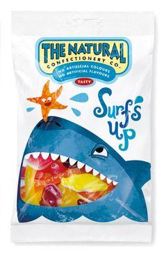 Candy #sachet #plastiques #plastic #bags #pillow #single #serve #emballage  #zip  #sacs#souple #packaging