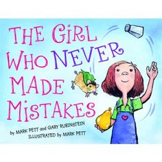 Certainly fostering children's comfort with making mistakes is an important part of this as anyone who is challenged to apply themselves in an area that they may not excel naturally is going to introduce setbacks. And, that can clearly bea challenged to children with perfectionist tendencies; however, I tend to think the same approach with process-oriented praise is the way to go or else they will be hesitate to venture outside of their zones of 'perfection' in the future. I don't know how…
