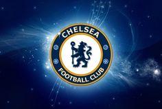 Chelsea logo football club wallpaper background football pinterest voltagebd Gallery