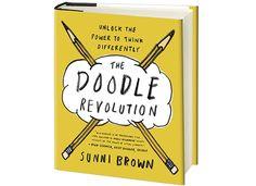 Reading List: The Doodle Revolution | SUCCESS