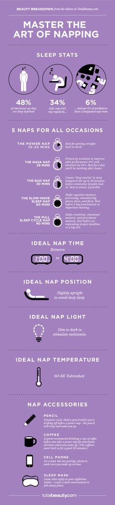 Napping! This needs to happen! Sleep needs to come back to my life haha